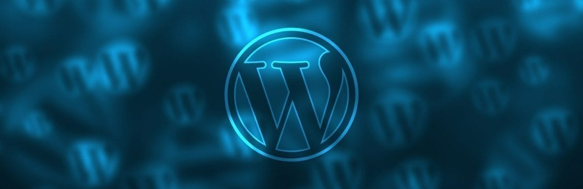 Wordpress Sign Plugins