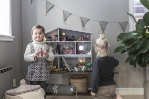 Lundby Life And Room
